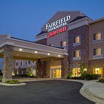 Photo of Fairfield Inn & Suites Montgomery-EastChase Parkway