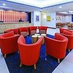 Photo of La Quinta Inn & Suites Austin NW/Lakeline Mall