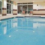Photo de Holiday Inn Birmingham-Hoover
