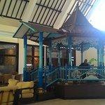 Photo of Hotel Santika Cirebon