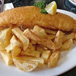 ภาพถ่ายของ Neptune Fish Restaurant