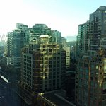 Photo of Westin Grand Vancouver