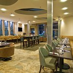 Photo de Hotel Indigo Waco - Baylor