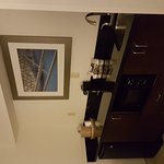 Hampton Inn & Suites Mooresville/Lake Norman Foto