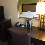 Photo of Holiday Inn Express & Suites Northwood