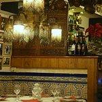 Photo of Restaurante Xix Kebab