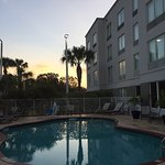 Photo of Comfort Suites Sawgrass