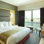 Holiday Inn Rotorua Foto