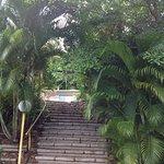 Photo de Kipara Tropical Rainforest Retreat