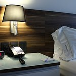Photo of Holiday Inn Express Puerto Vallarta