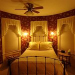 Foto de Maplecroft Bed And Breakfast