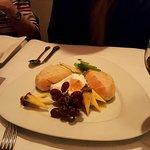 Photo de Colington Cafe
