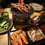 Photo of Chu Quan Bbq Grill