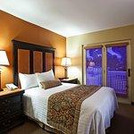 Photo de Holiday Inn Club Vacations Mount Ascutney Resort