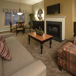 Photo of Holiday Inn Club Vacations Mount Ascutney Resort