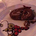 Photo of Carmelo's Restaurant
