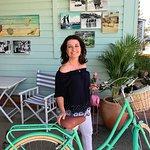 La Costa Motel Foto