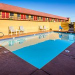 Photo of Rodeway Inn Near AZ State University