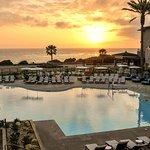 Photo of Cape Rey Carlsbad, a Hilton Resort