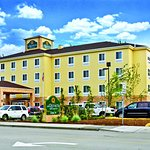 Photo of La Quinta Inn & Suites Auburn
