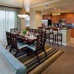 Holiday Inn Club Vacations Sunset Cove Resort Foto