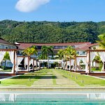 Photo of Sublime Samana