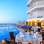 Photo of Hilton Alexandria Corniche