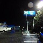 Photo de BEST WESTERN Astoria Bayfront Hotel