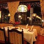 Hotel Restaurant Pfaff Foto