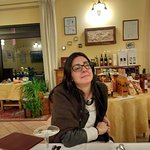 Foto di Ristorante Tre Archi