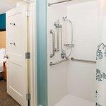 Photo de Residence Inn Washington, DC/Foggy Bottom