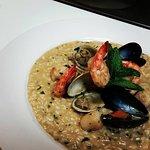 Photo de Restaurant Le Pirate De Laval