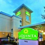 La Quinta Inn & Suites Bellingham Foto