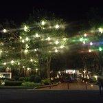 Photo de Juntra Resort & Hotel