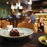 Foam Coffee Bar, Leederville