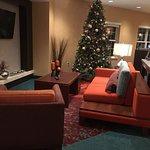 Foto de Residence Inn Columbia