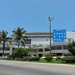 Photo de One Puerto Vallarta Aeropuerto