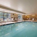 Photo of Hampton Inn & Suites Camp Springs/Andrews AFB