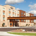 Country Inn & Suites By Carlson, Roseville, MN