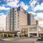 Delta Hotels Waterloo