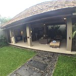 Photo of Villa Jerami & Spa