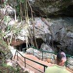 Photo of Cueva de las Maravillas