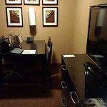 Foto de Embassy Suites by Hilton Chicago Downtown