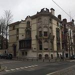 Foto di Museo Horta (Musee Horta)