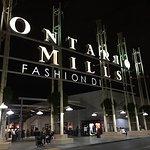 Foto de Ontario Mills