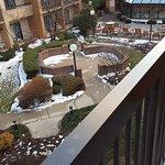 Foto de Courtyard Hanover Whippany