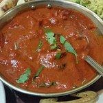 Photo of Little Delhi Restaurant