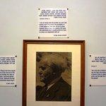 Foto de Ben-Gurion House