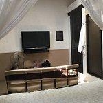 Photo of Hotel Casa Molina
