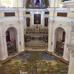 Foto di Chiesa San Michele